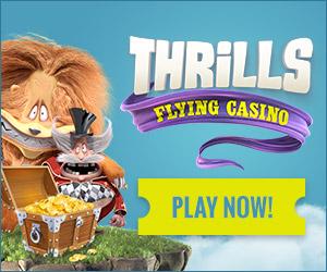 ThrillsCasino-Banner