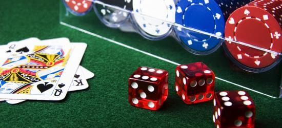 Play the best online casino games at key-biz.com